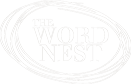 The Word Nest