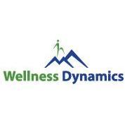 wellness dynamics square logo
