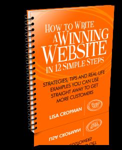 Winning_Website_2_3D-2 copy