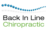 Back in Line Chiropractic (Health)