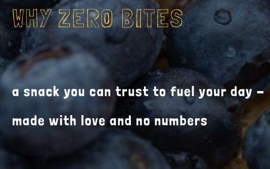 zero bites copywriting 2