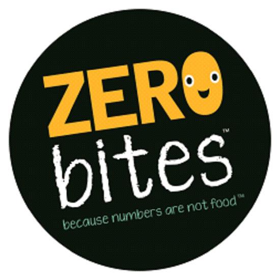 Zero Bites (Organic snack food)