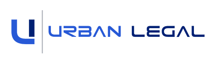 Urban-Legal-logo