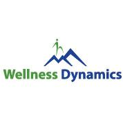wellness dynamics square logo