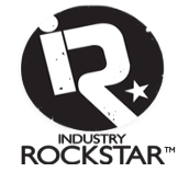 Jeff & Kane Industry Rockstars (Business coaching)