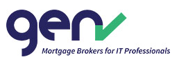 GenV (Mortgages for IT professionals)