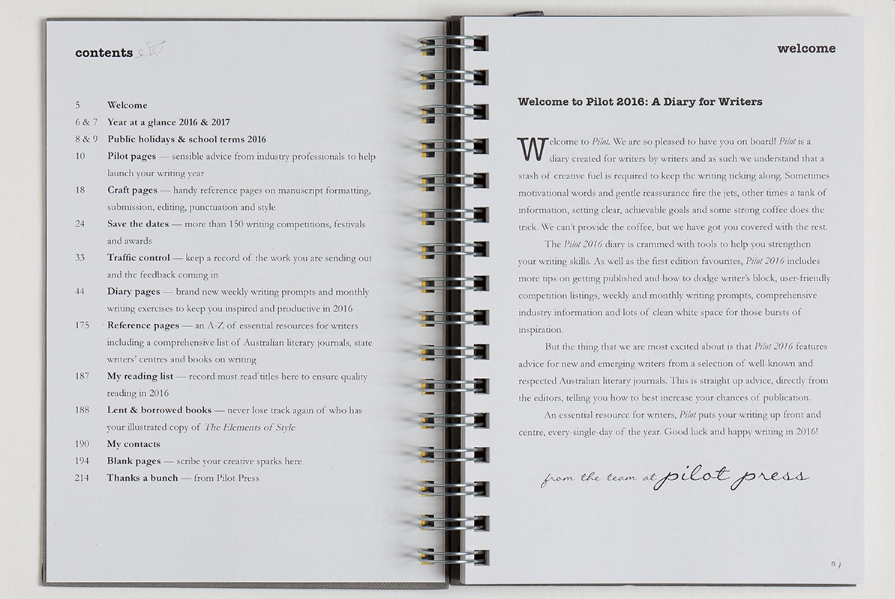 things to help with writers block Writers everywhere have or will lack writing inspiration whether you need help to overcome writer's block, or are simply looking for inspiration for writing, read our today's tip, taken from write great fiction: revision and self-editing by james scott bell.