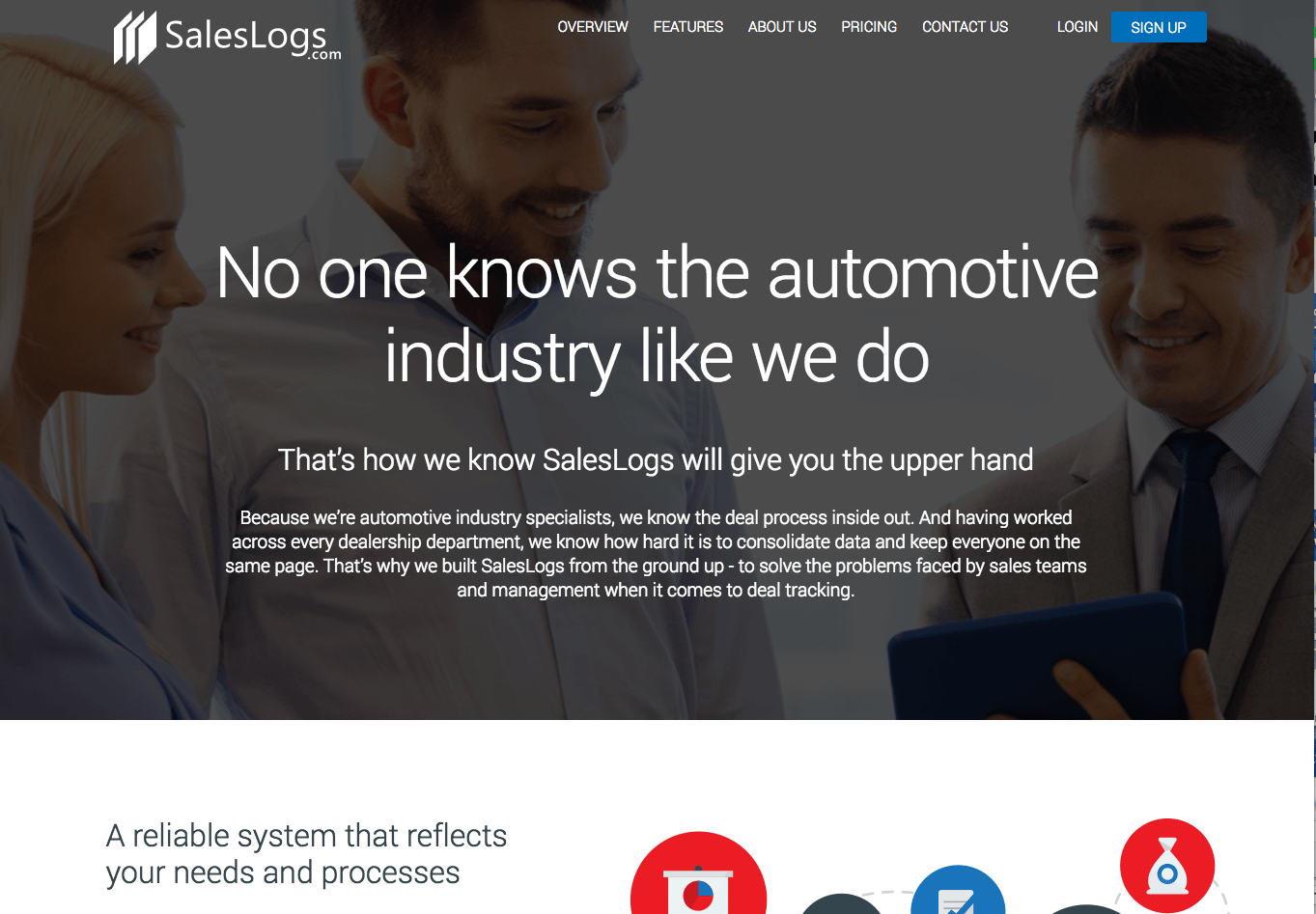 saleslogs-about-us-page-copy