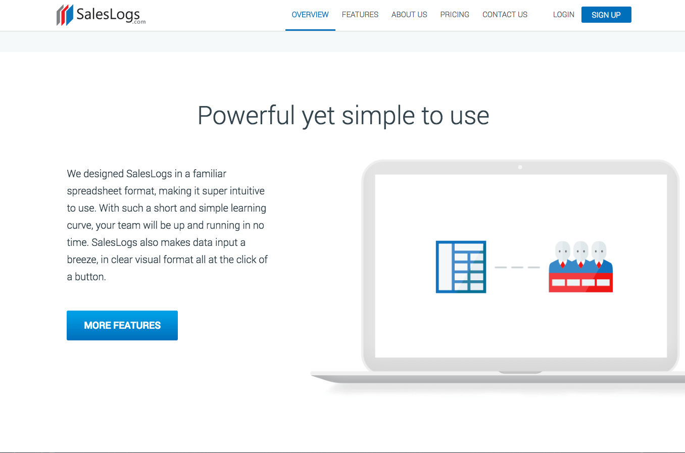saleslogs-home-page-copy-5-min