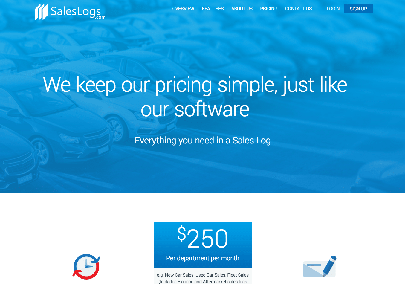 saleslogs-pricing-page-copywriting-min