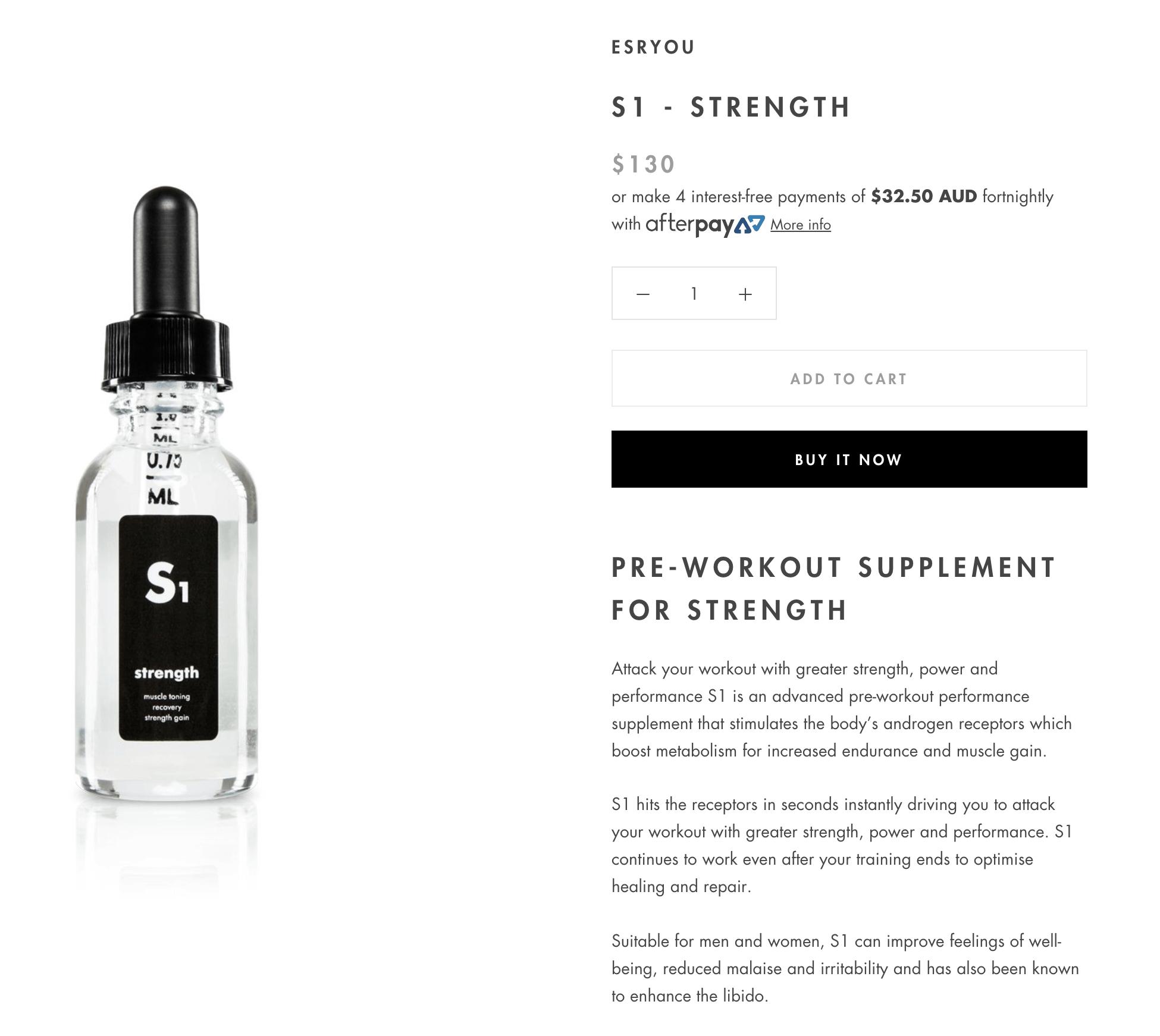 ESRYou-Product-description-copywriting