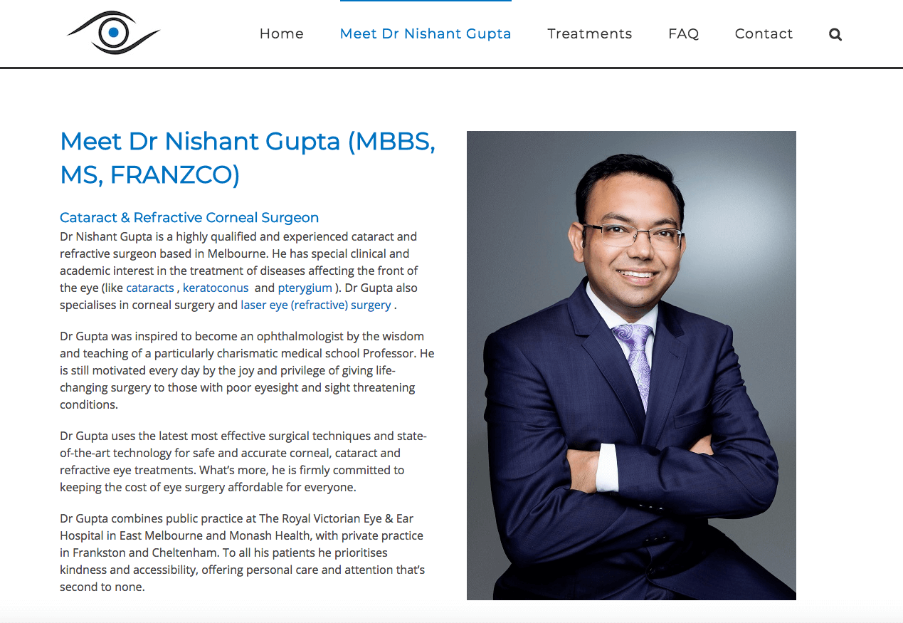 Dr-Gupta-eye-surgeon-web copy
