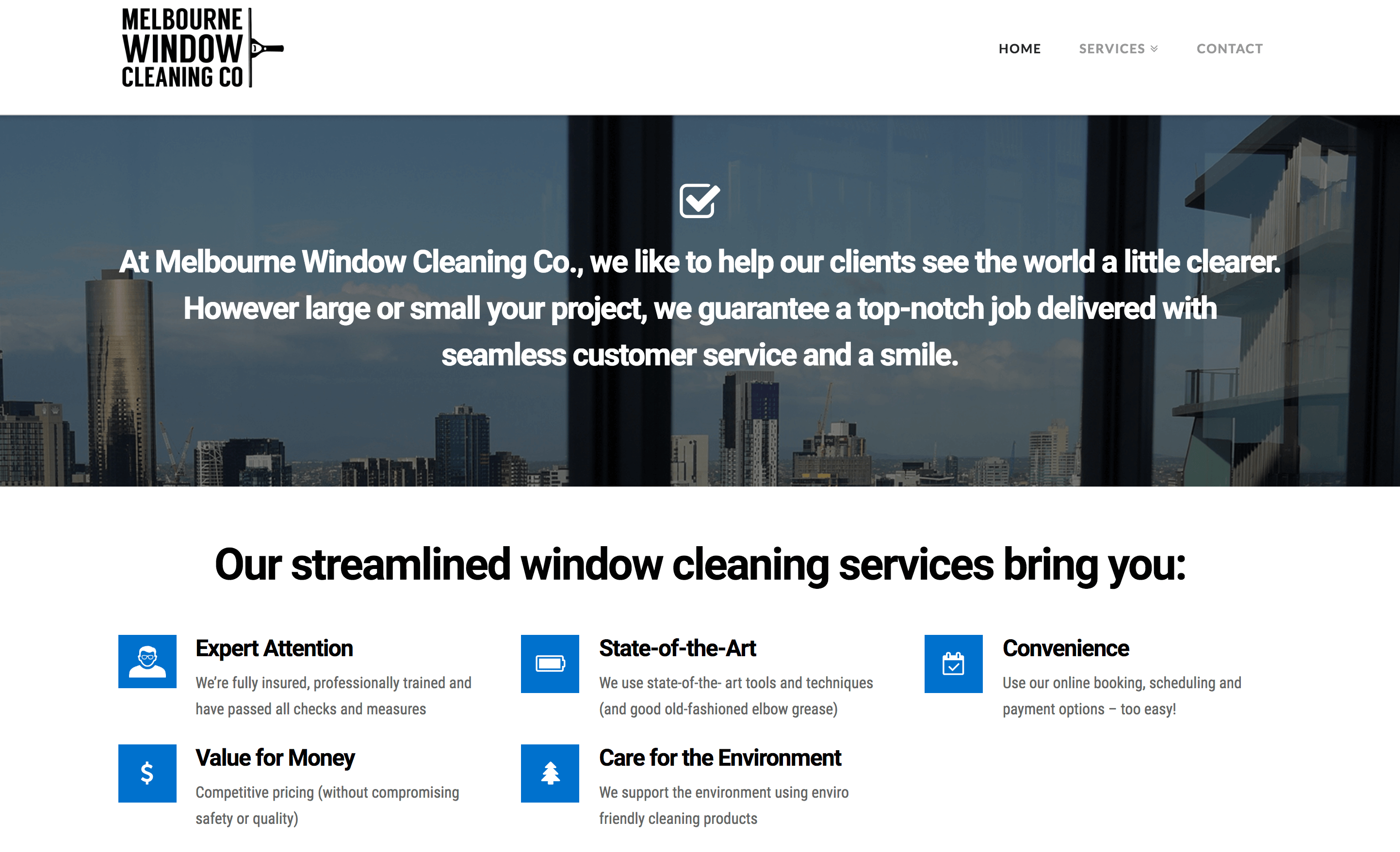 Window-cleaning-home-page-copy-3