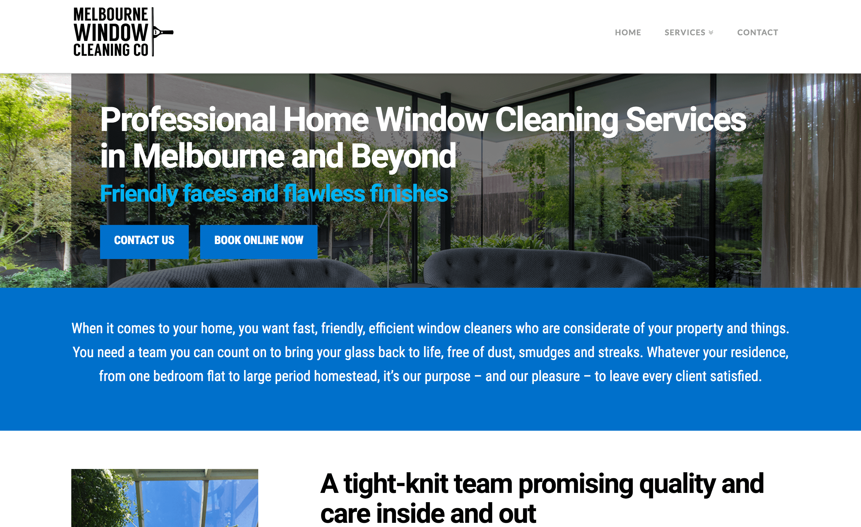 Window-cleaning-web-copy-home-1