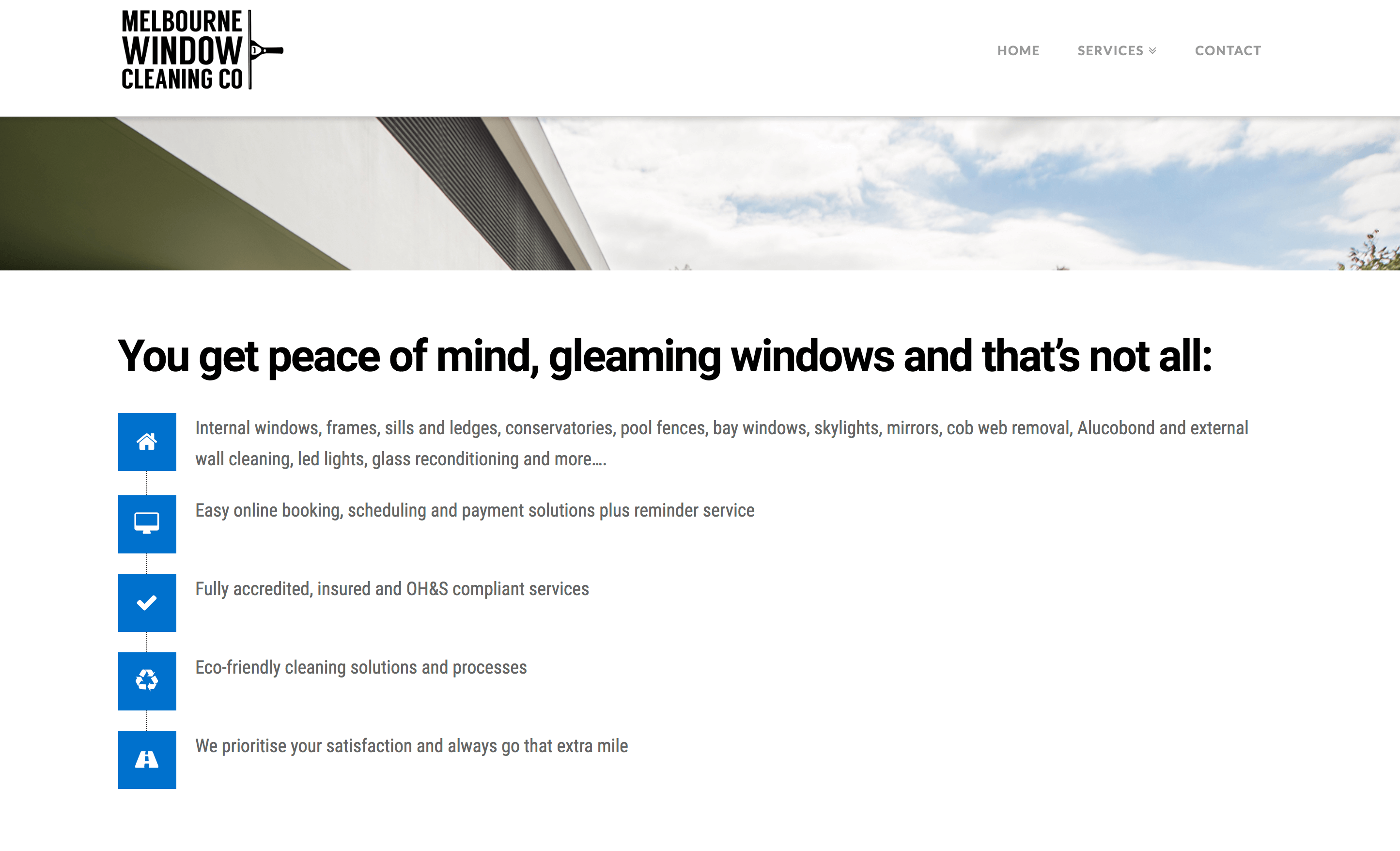 Window-cleaning-home-page-3