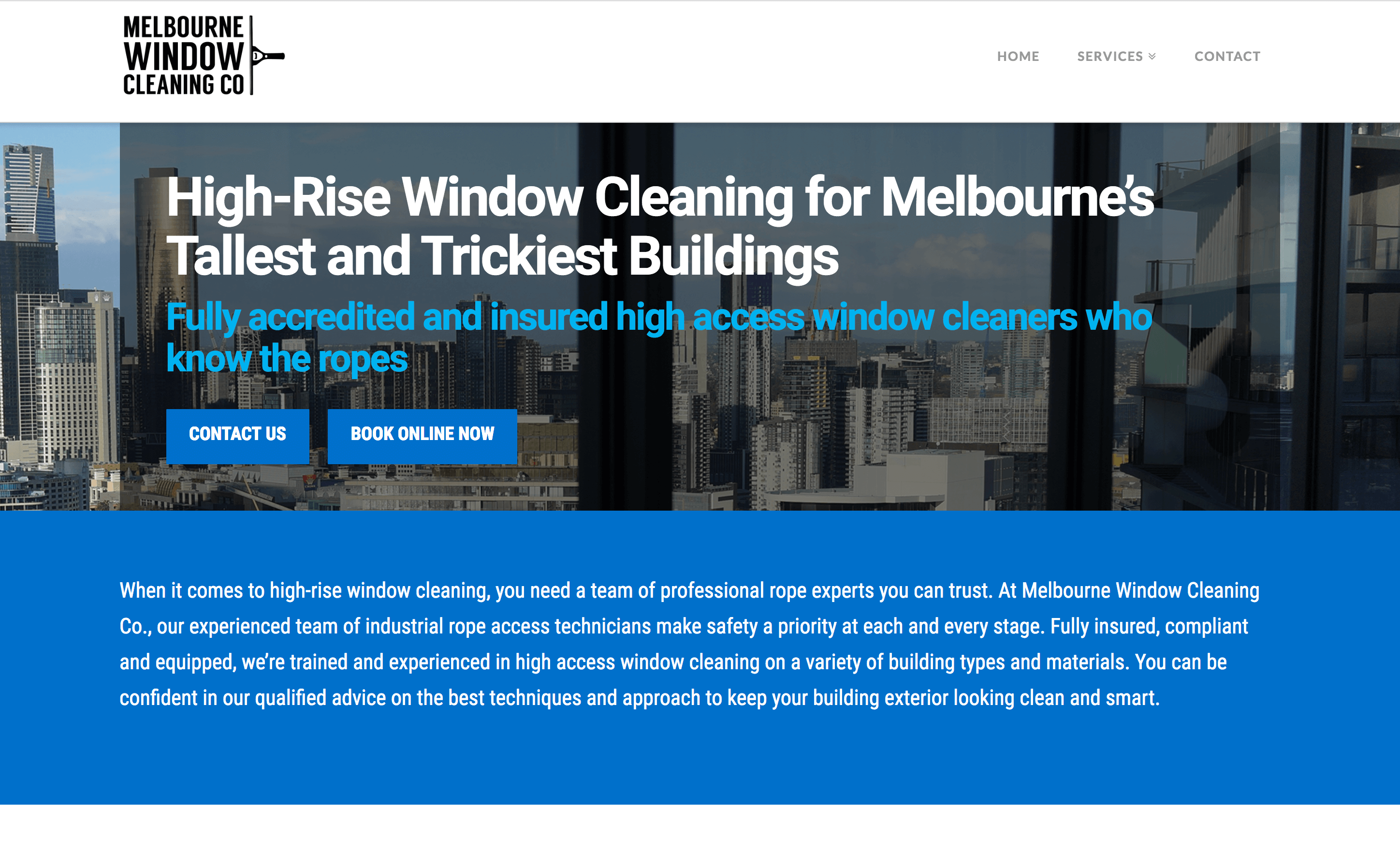 Window-cleaning-web-copy-high-rise-1