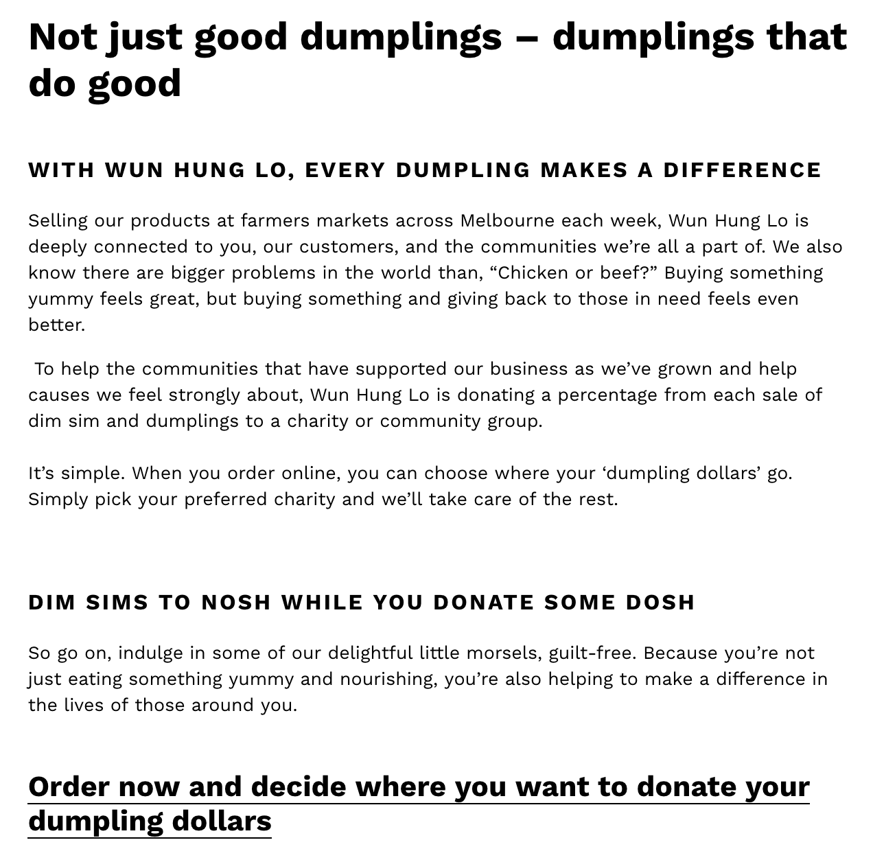 WHL-dumpling-dollars-web-copy