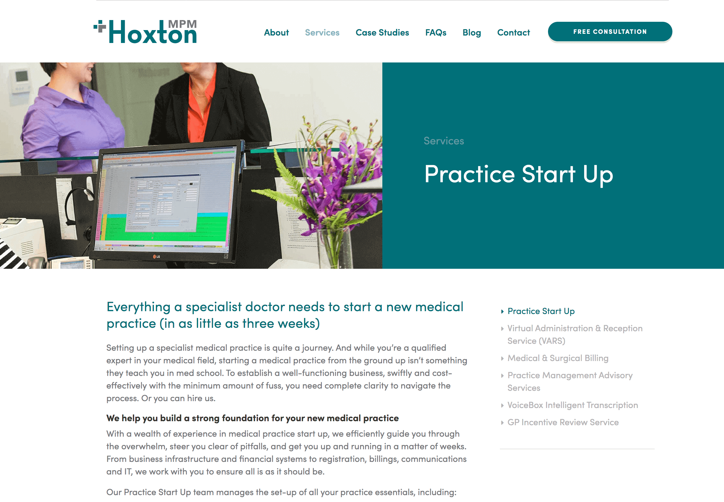 medical-practice-start-up-copywriting (1) (1) (1) (1) (1) (2) (1)