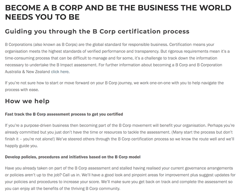 BCorp-advisory-copywriting
