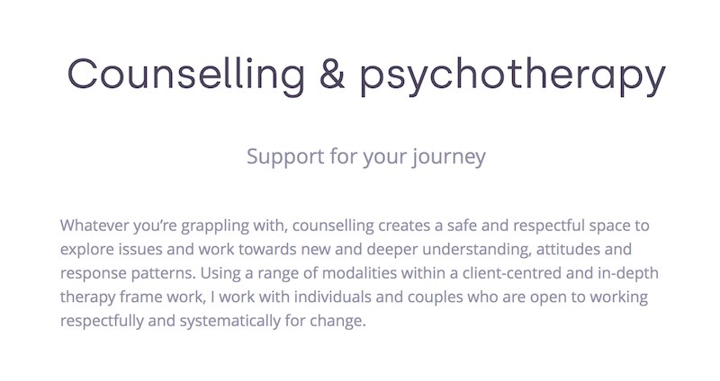 counselling-psychotherapy-website-copywriting