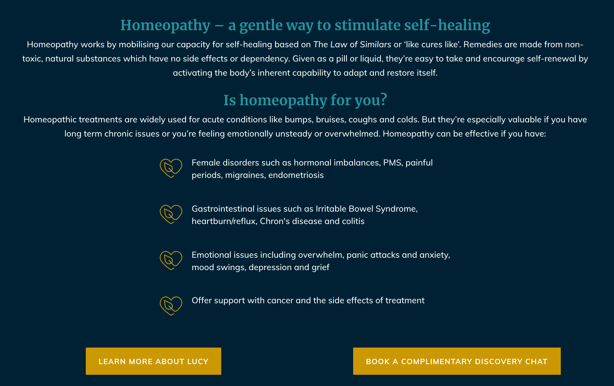 White-Feather-Homeopathy-copywriting-melbourne
